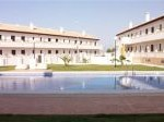 Rent Apartments in Spain